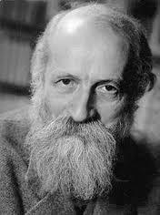 All real living is meeting sa Martin Buber Og all god skole handler om gode møter Mellom lærer og elev,