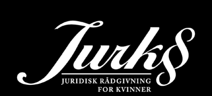 sosial solidaritet PROGRESS (2007-2013) Antirasistisk Senter og JURK -