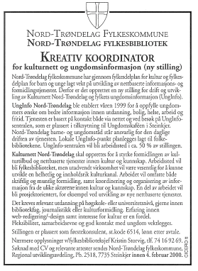 Farlig år for journalister 1999 var et farlig år for verdens journalister.
