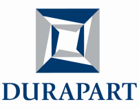 Durapart AS
