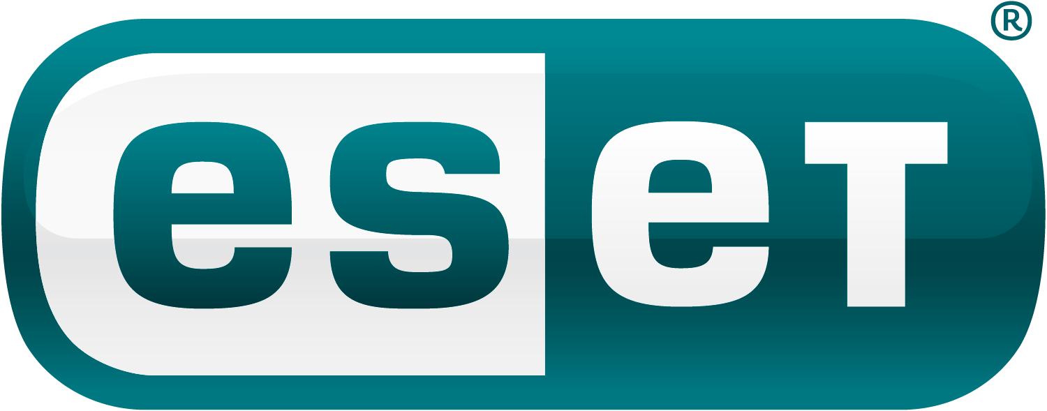 ESET MOBILE SECURITY FOR ANDROID Brukerhåndbok (beregnet for produktversjon 3.