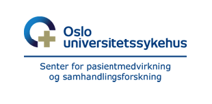 OSLO UNIVERSITETSSYKEHUS HF SPS strategiplan 2020 Strategi- og handlingsplan for SPS