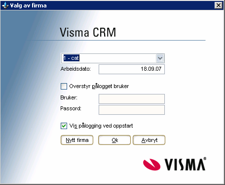 sales.ssc fra Sys til C:\Documents and Settings\All Users\Application Data\Visma\SalesOffice\Config\.