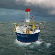 DNV GL Norway-Ship and Offshore Classification We provide comprehensive verification that ships and mobile offshore units, as well as the materials and components from which they are constructed,