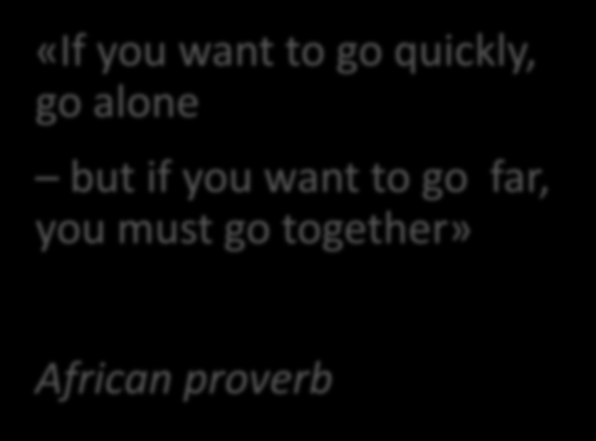 proverb   proverb