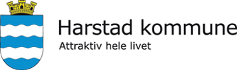 FOR HARSTAD 2009-2013