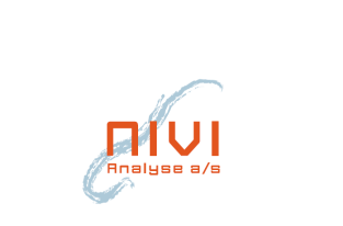 NIVI-rapport 2014:2 Revidert status for