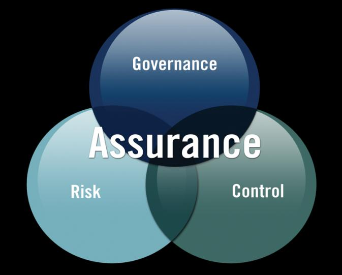VALUE PROPOSITION OF INTERNAL AUDITING FOR KEY STAKEHOLDERS Internal Auditing provides assurance on the organization s governance, risk management and control