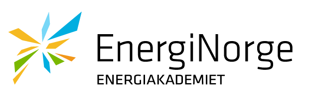 Energiakademiet holder nytt