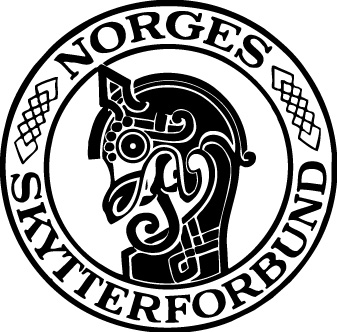 NORGES SKYTTERFORBUND Reglement for NAIS 300 M RIFLE 10 M OG 15 M RIFLE 25 M PISTOL