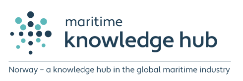 Case 18 Maritime Knowledge Hub 12. juni 2008 lanserte Oslo Maritime Nettverk (OMN) og Norges Rederiforbund (NR) initiativet Global Maritime Knowledge Hub.
