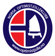 Norsk Optimistjolleklubb www.optimistjolle.no Org.nr. 977 075 726 E-post: post@optimistjolle.