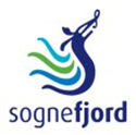 Visit Sognefjord AS