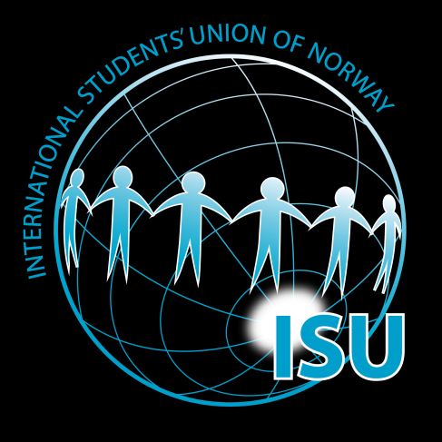 International Students Union of Norway (ISU) Årsberetning Utarbeidet av: Rikke Andersen, National President Silje Willumsen, National Secretary Utarbeidet i henhold til: regnskapslovens 3-3 2014