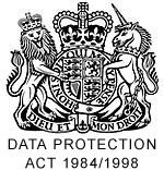 The General Data Protection Regulation (2015) EU member states will have no autonomy in the application of the regulation, i.e. one rule for all.