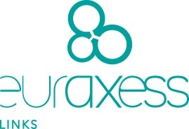 Overview of EURAXESS initiatives recruitment tool with job opportunities,