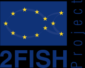 Training module on 2Fish project: Inclusion of secondary service professions within fishery to the normal VET system Grant Contract 517846-LLP-1-2011-1-DK-LEONARDO-LMP Kurs tittel: Opplæring i
