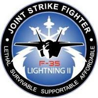 As of: April 9, 2012 F-35 Bird Farm Bldg 8 Fuel Hover Barn Bldg 7 Pit BF-16 AN-1 CG-1 BH-1 BG-1 CJ-1 ATF RCS AF-17 AF-19 AF-18 AFF BF-9 BF-5 BF-13 Weight & Bal Doc 9 Eglin Pax EAFB UK China Lake AF-8