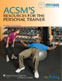 American College og Sports Medicine Lippincott Williams and Wilkins 3. utg. 2009 ISBN 9780781797726 Pris kr.