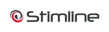 Stimline AS bringing intelligent conveyance to wireline and coiled tubing operations Stimline has the knowledge and experience to design, manufacture, deliver and support wireline and coiled tubing
