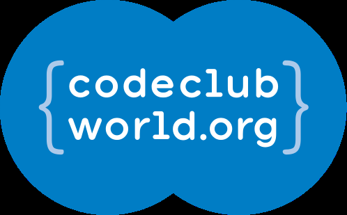 Level 1 Skilpadder All Code Clubs must be registered. Registered clubs appear on the map at codeclubworld.org - if your club is not on the map then visit jumpto.cc/ccwreg to register your club.