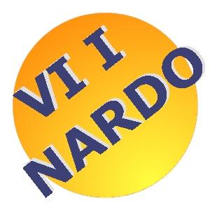 2015 Utviklingsplan for Nardo FK Sportsplan for Nardo