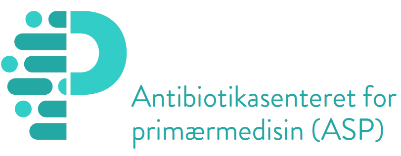 Morten Lindbæk, professor i allmennmedisin Leder for Antibiotikasentret for primærmedisin (ASP) Fastlege