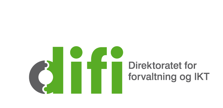 The Altinn architecture comply to the Difi 7 design principles 1.Serviceoriented 2.