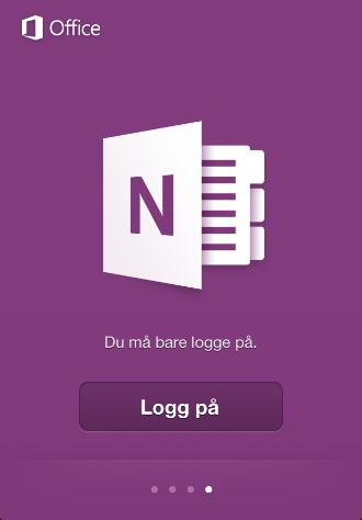Bruke Office 365 på iphone eller ipad Hurtigstartveiledning Kontrollere e-post Konfigurere iphone eller ipad til å sende og motta e-post fra Office 365-kontoen din.