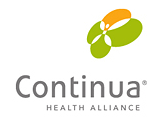 Continua Continua Health Alliance is a non-profit, open industry organization of healthcare and technology companies Health and Wellness Chronic Disease