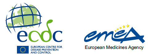 ECDC/EMEA JOINT TECHNICAL REPORT The bacterial challenge: time to react A call to narrow the gap between multidrug-resistant bacteria in the EU and the development of new antibacterial agents EMEA