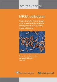 Strategi for MRSA kontroll i Norden og