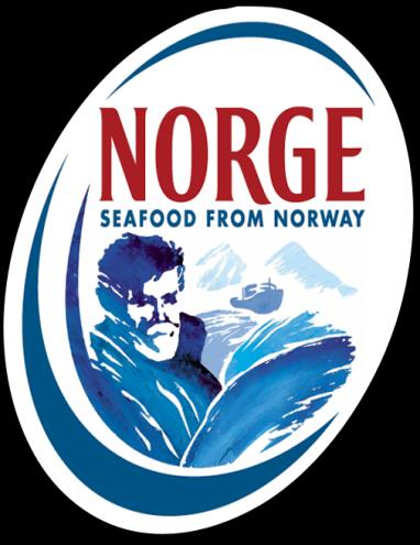 National Institute for Nutrition and Seafood Reseerch Norwegian