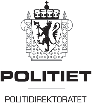 Politidirektoratet 1 Instrukser for
