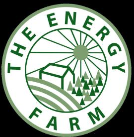 Content, structure and adaption of the energy farm model Local adaption 1 EF Norway EF Ukraine Local adaption 2 EF