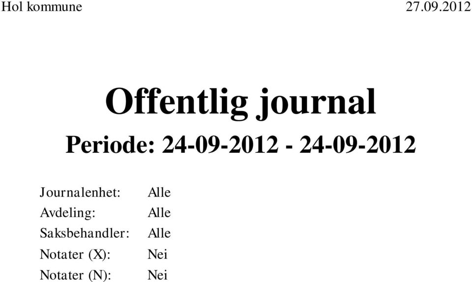 4-09-01-4-09-01 Journalenhet: