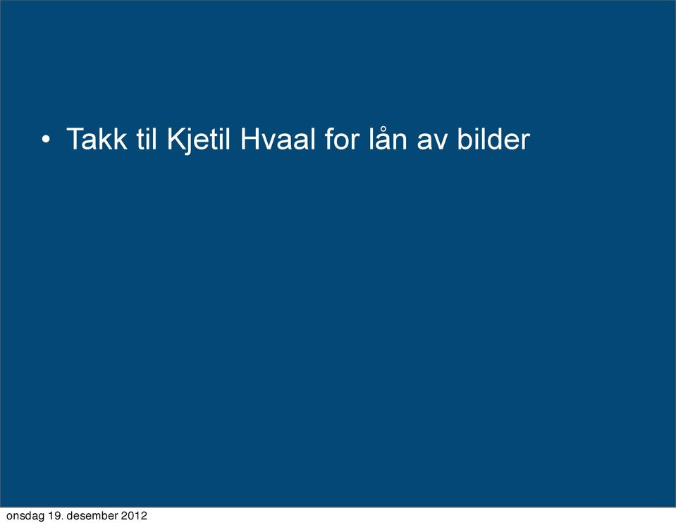 Hvaal for