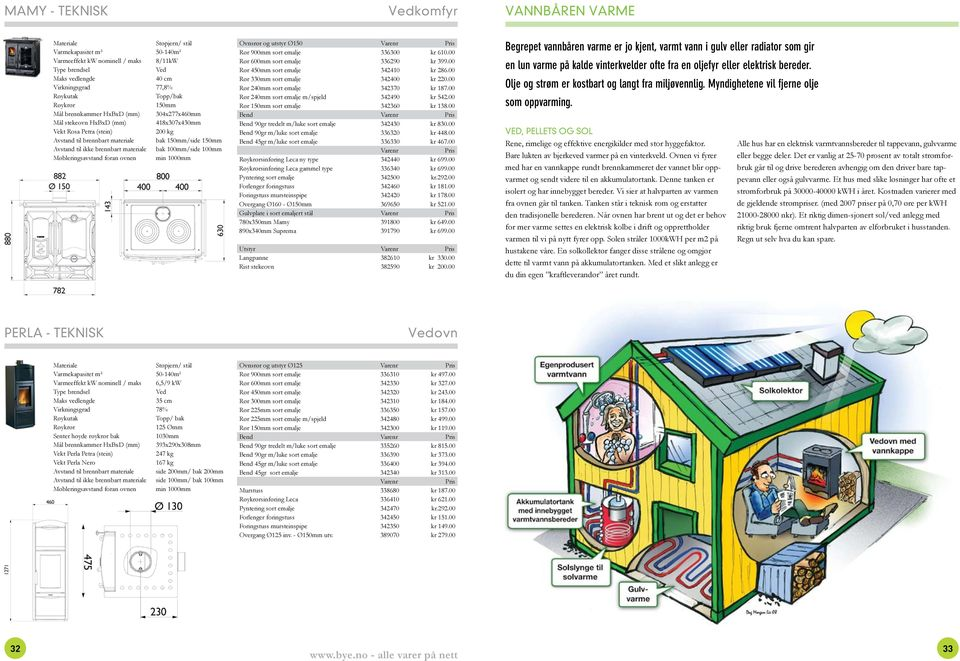 336300 kr 610.00 Rør 600mm sort emalje 336290 kr 399.00 Rør 450mm sort emalje 342410 kr 286.00 Rør 330mm sort emalje 342400 kr 220.00 Rør 240mm sort emalje 342370 kr 187.