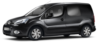 CITROËN BERLINGO TYLE VAREBIL PRILITE 2015 IT OPPDATERT JAN 2015 UTTYRNIVÅ UTLIPP g CO2/km AVGIFT PRI m/mva PRI u/mva CITROËN BERLINGO e-hdi 90 Airdream L1 TYLE 4,9/125/134 22 156 198 086 162 900