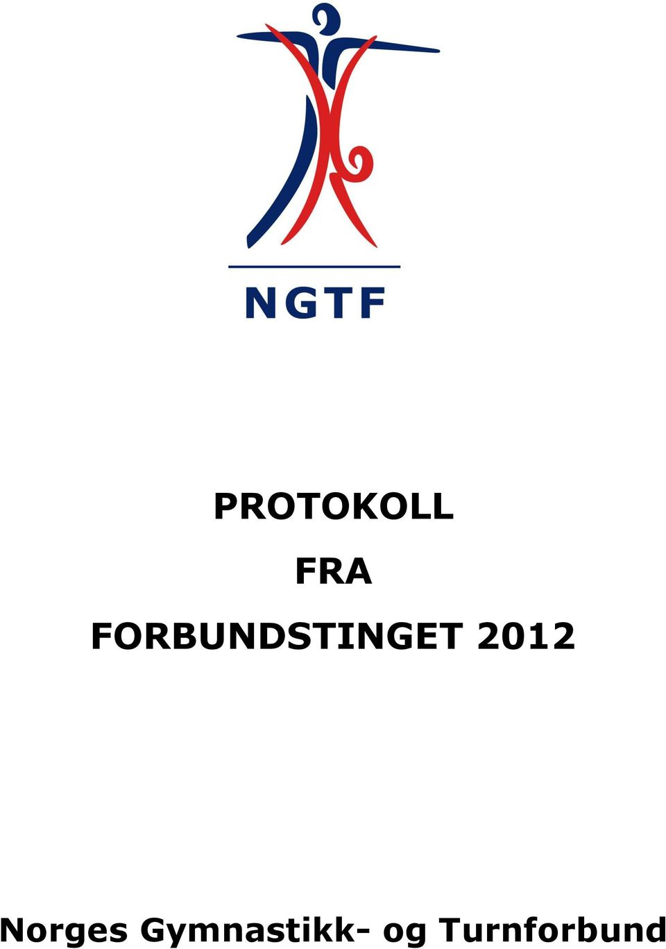 2012 Norges
