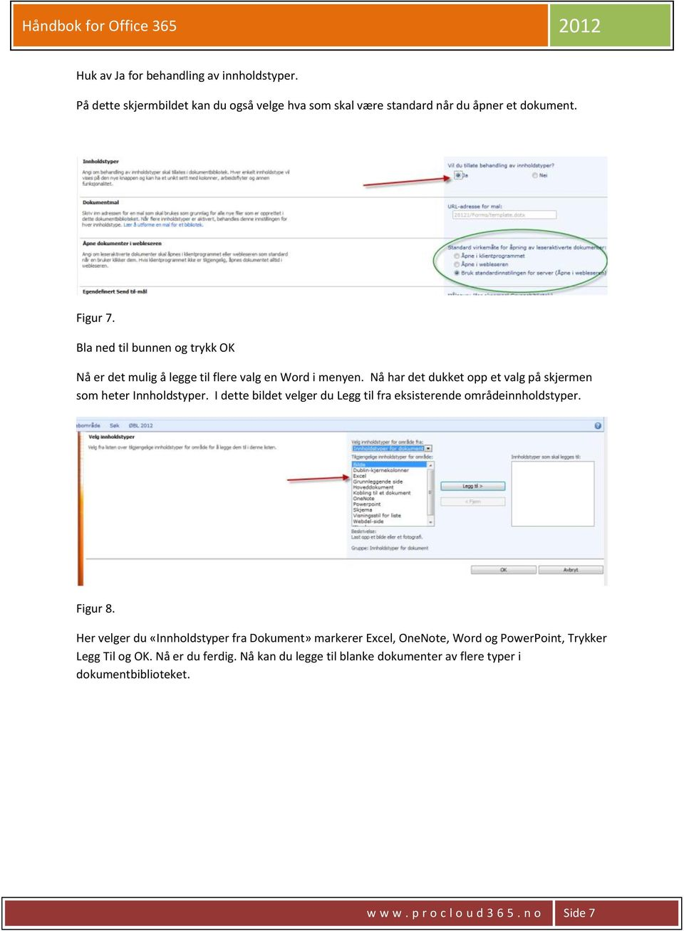 export onenote 365 to pdf
