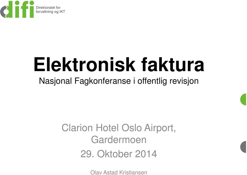 Clarion Hotel Oslo Airport,