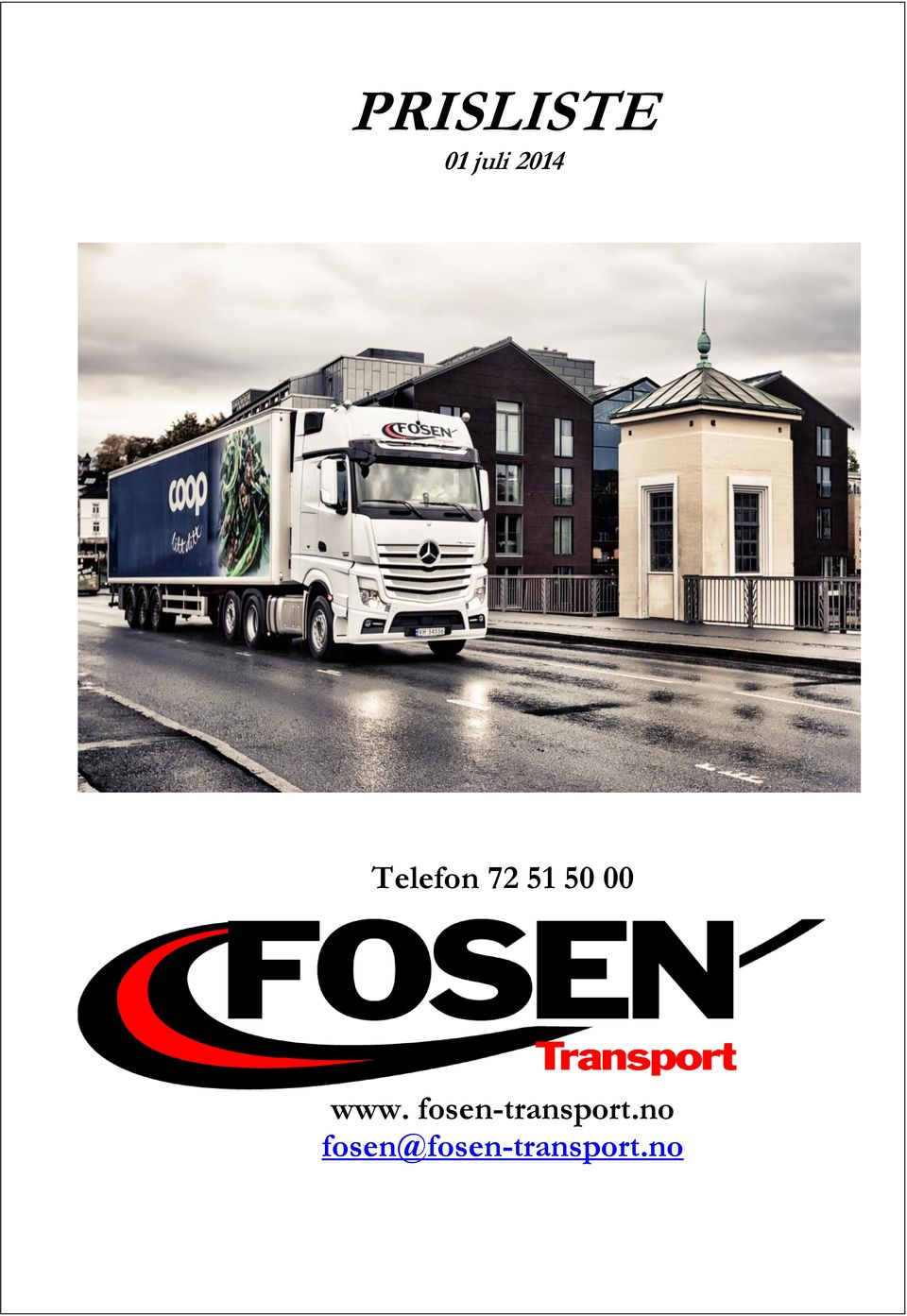 www. fosen-transport.