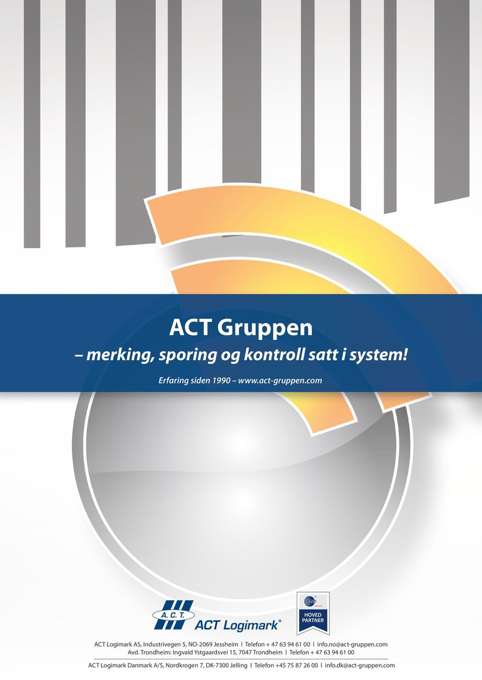 no@act-gruppen.com Avd.