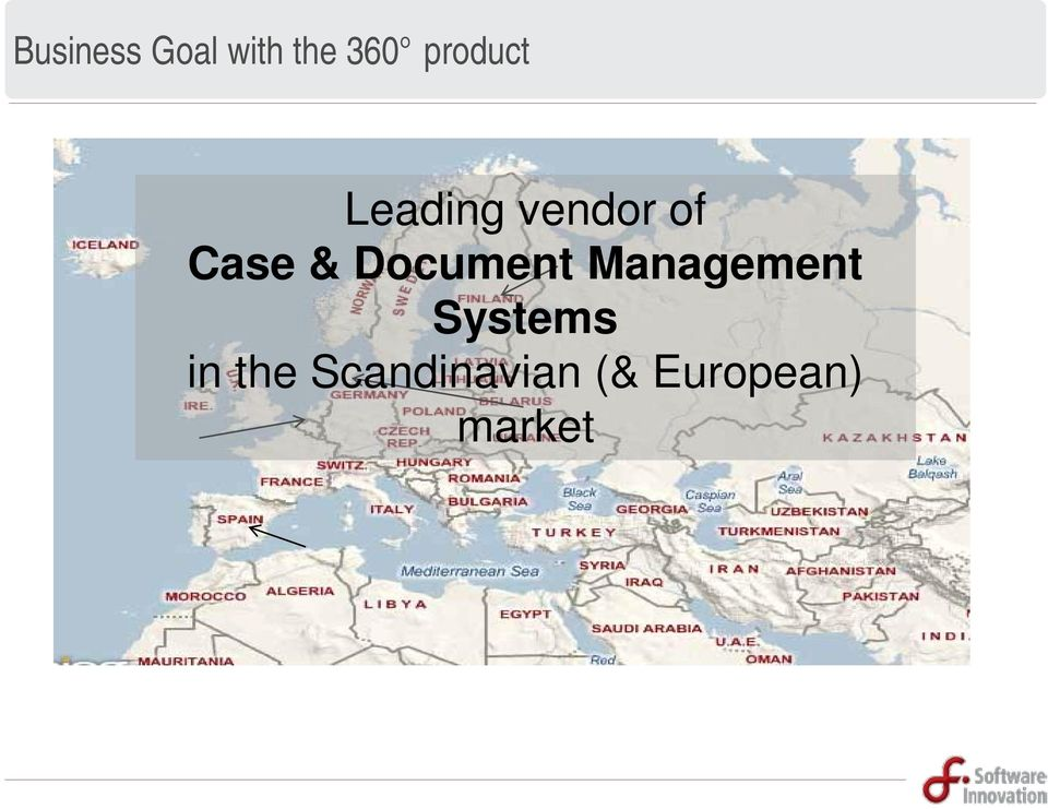 & Document Management Systems