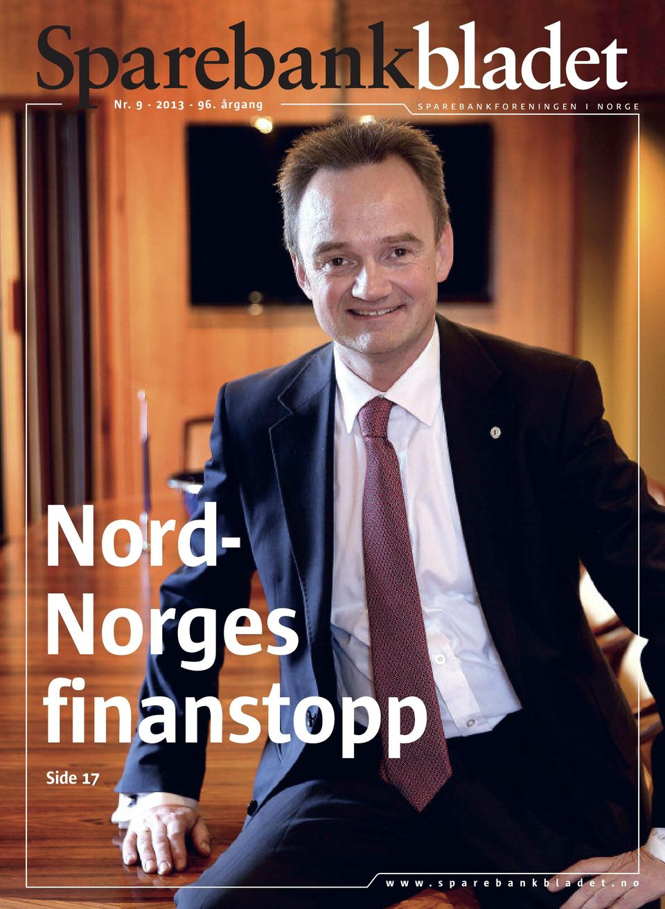 Nord- Norges