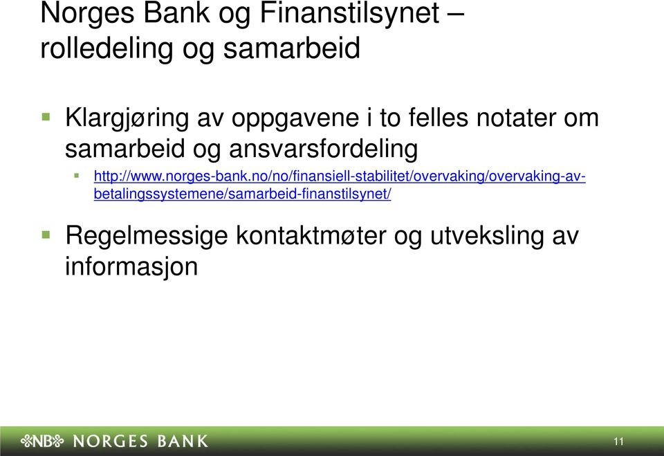 norges-bank.
