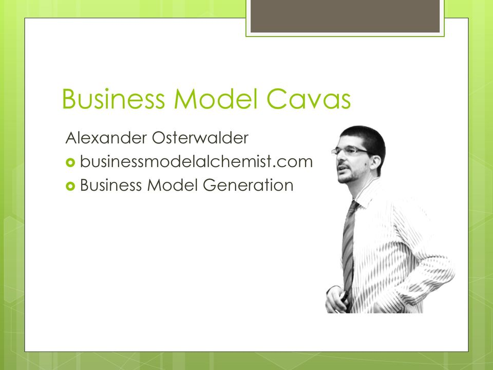 businessmodelalchemist.