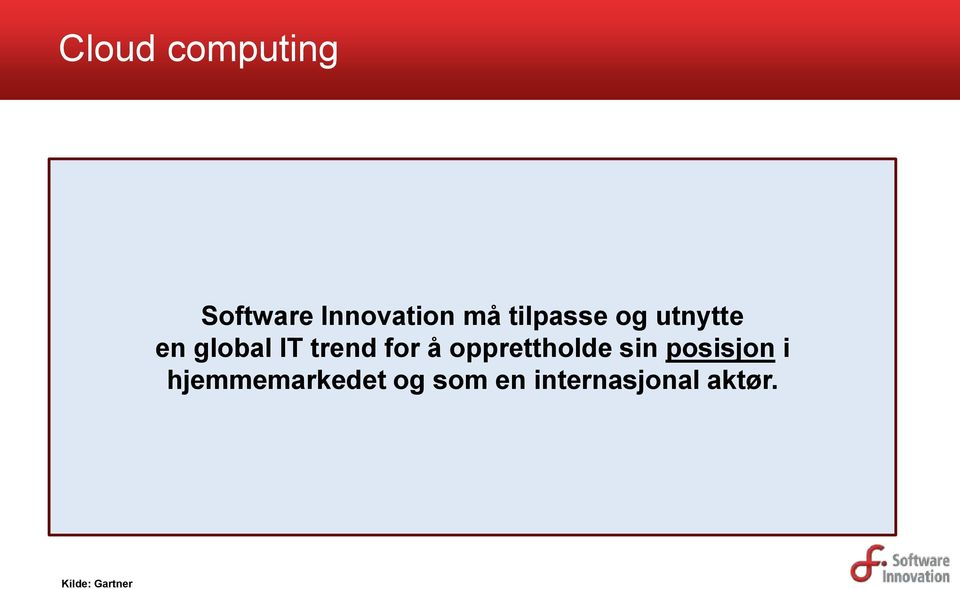 New services are securing Software numerous Innovation benefits må for tilpasse corporate og companies utnytte and public