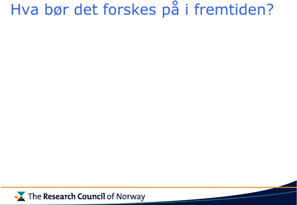 forskes